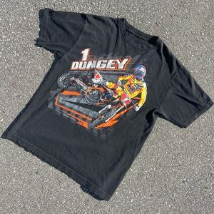 Other - Vintage GRAPHIC T SHIRT